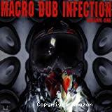 Macro dub infection