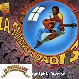 La guitare à Dadi 2