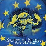 Europe et haines