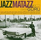 Jazzmatazz 2