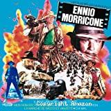 Les plus belles musiques d'Ennio Morricone