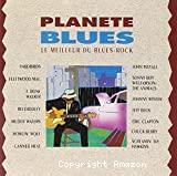 Planète blues