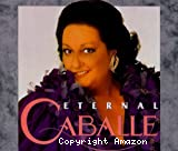 Eternal Caballe