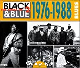 The story of black & blue 1976-1988 vol 2