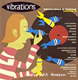 Vibrations 3