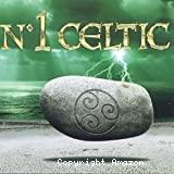 Numéro un celtic
