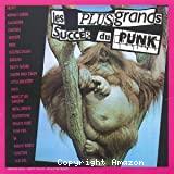 Les plus grands succès du punk 1