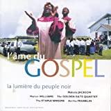 âme du gospel (L')