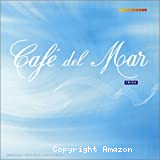 Café del mar vol. 1