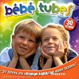 Bébé tubes