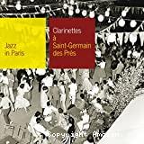 Clarinettes à Saint-Germain-des-Prés
