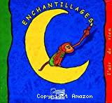Enchantillages