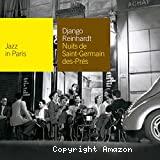 Nuits de Saint-Germain-des-Prés