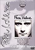 Phil Collins, Face values