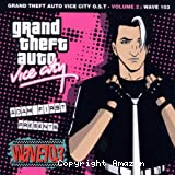 Grand theft auto vice city 2
