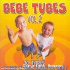 Bébé tubes 2