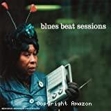 Blues beat sessions
