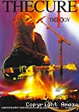The Cure, Trilogy