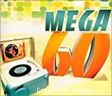 Mega 60