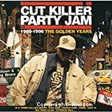 Cut killer party jam