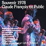 Souvenir 1978