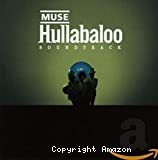 Hullabaloo soundtrack
