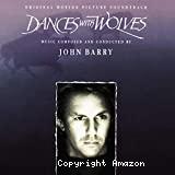 Danse avec les loups