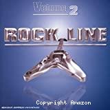 Rock line 2