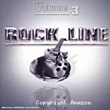 Rock line volume 3