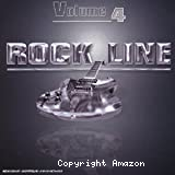 Rock line volume 4