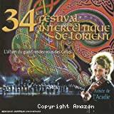 Festival interceltique de Lorient n°34