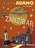Un soir à Zanzibar