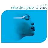 Electro jazz divas 2