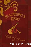 Blackmore's night, Castles and dreams