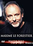 Maxime le Forestier master serie