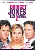 Bridget Jones vol.02