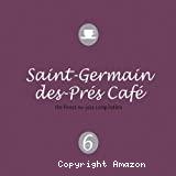 Saint-Germain-des-Prés café 6