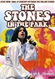 The Rolling stones, The Stones in the park