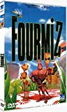 Fourmiz