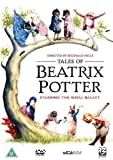 Le petit monde merveilleux de Beatrix Potter