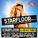 Starfloor vol.6