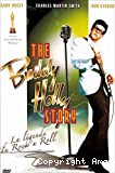 Buddy Holly story (The)