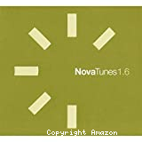 Nova tunes 1.6