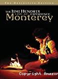 Live at Monterey 1967