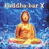 Buddha-bar X