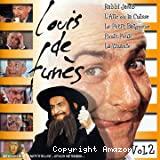 Louis de Funès 2