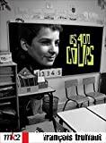 Les 400 [quatre-cents] coups
