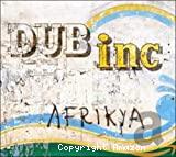 Afrikya