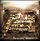 Les cités d'or