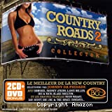 Country roads 2